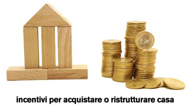Imposte sui trasferimenti immobiliari news immobiliari - Imposta di registro acquisto seconda casa ...